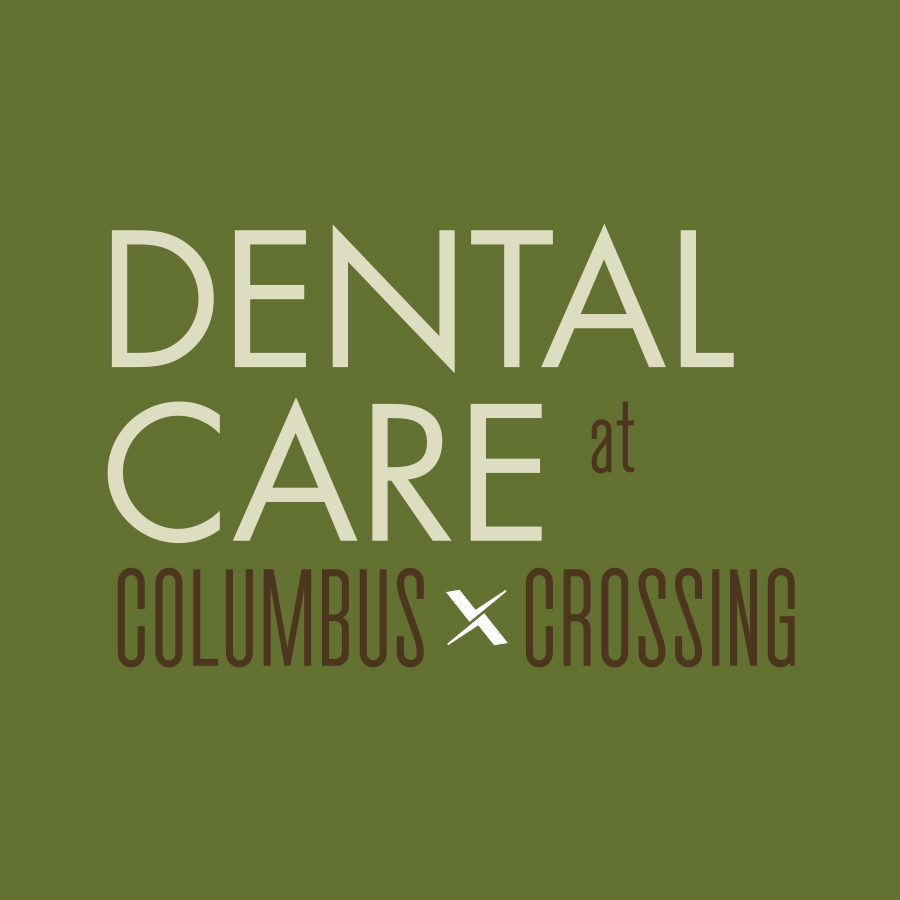 Dental Solutions Of Columbus At 3780 Jonathan Moore Pike