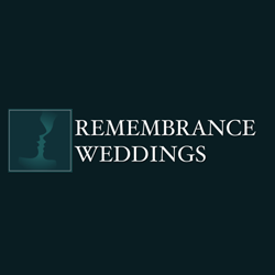 Remembrance Weddings