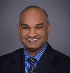 Satish Singh - Ameriprise Financial Services, Inc. image 0