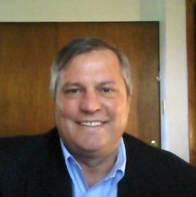 Allstate Insurance Agent: David Detling image 1