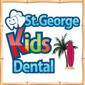 St. George Kids Dental