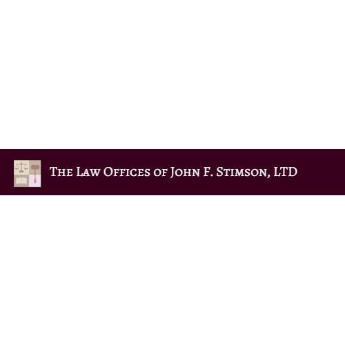 Law Offices Of John F Stimson Ltd In Skokie Il Whitepages