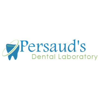 Persaud's Dental Laboratory