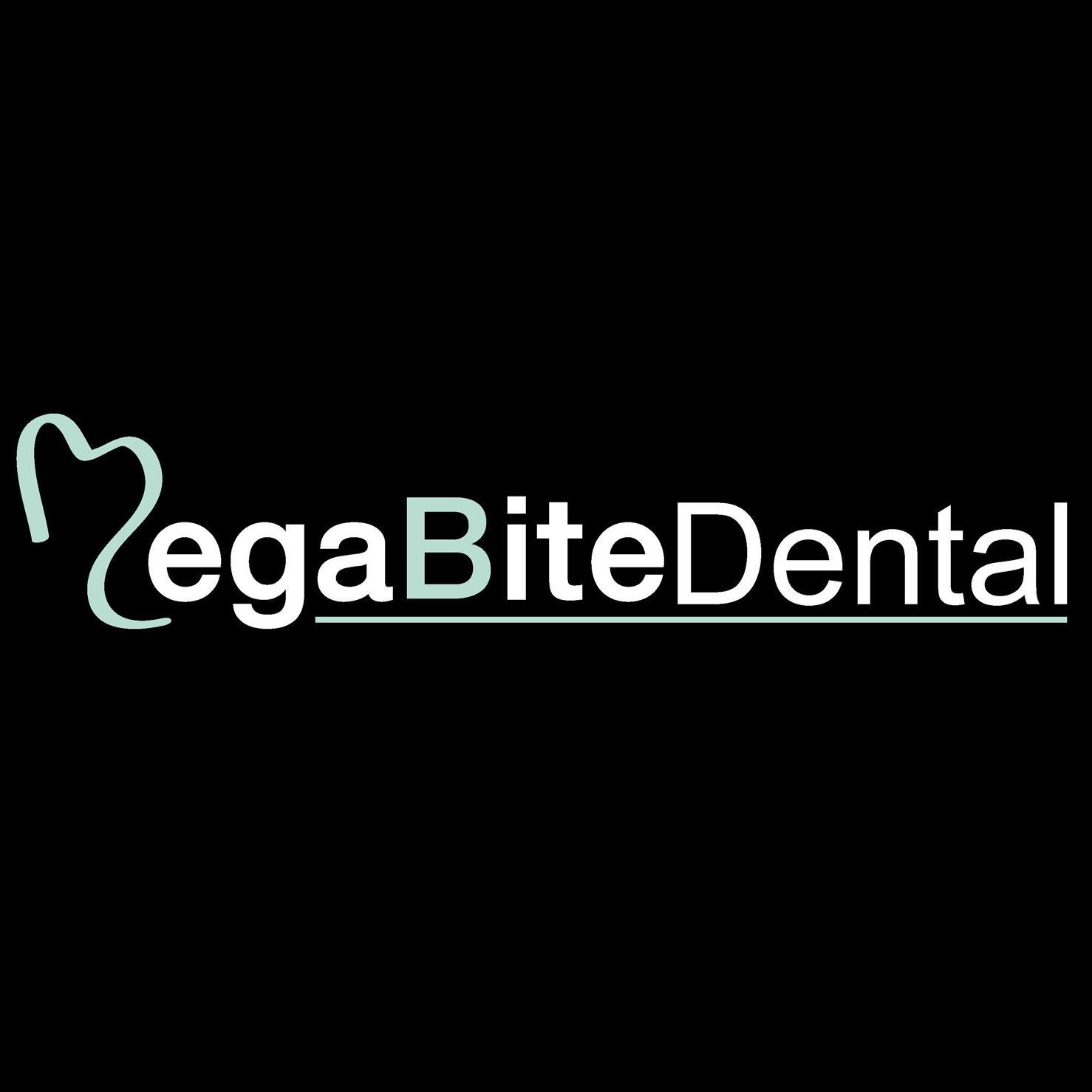 Mega Bite Dental - Mojgan Shokri, DDS