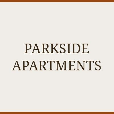 Parkside Apartments - Humble, TX - Apartments