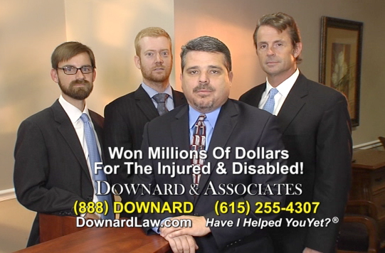 Downard & Associates Attorneys At Law image 2