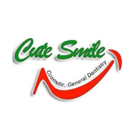 Cute Smile Dental: Ilham Akraa, DDS