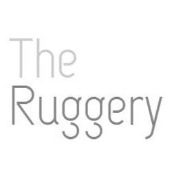 The Ruggery