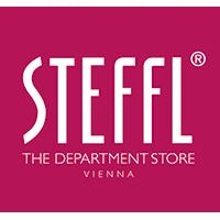 Steffl Department Store