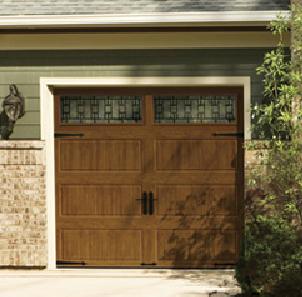 Quality Door of Grand Rapids Inc image 1