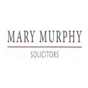 Mary Murphy Solictor