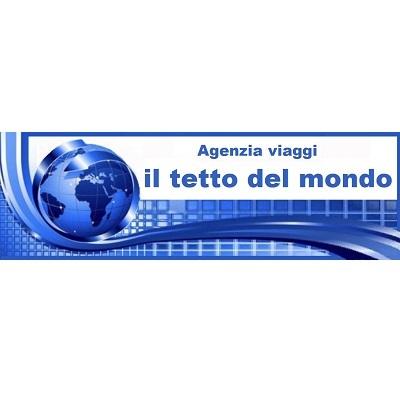 Il Tetto del Mondo Agenzia Viaggi