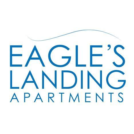 Eagle's Landing Apartments