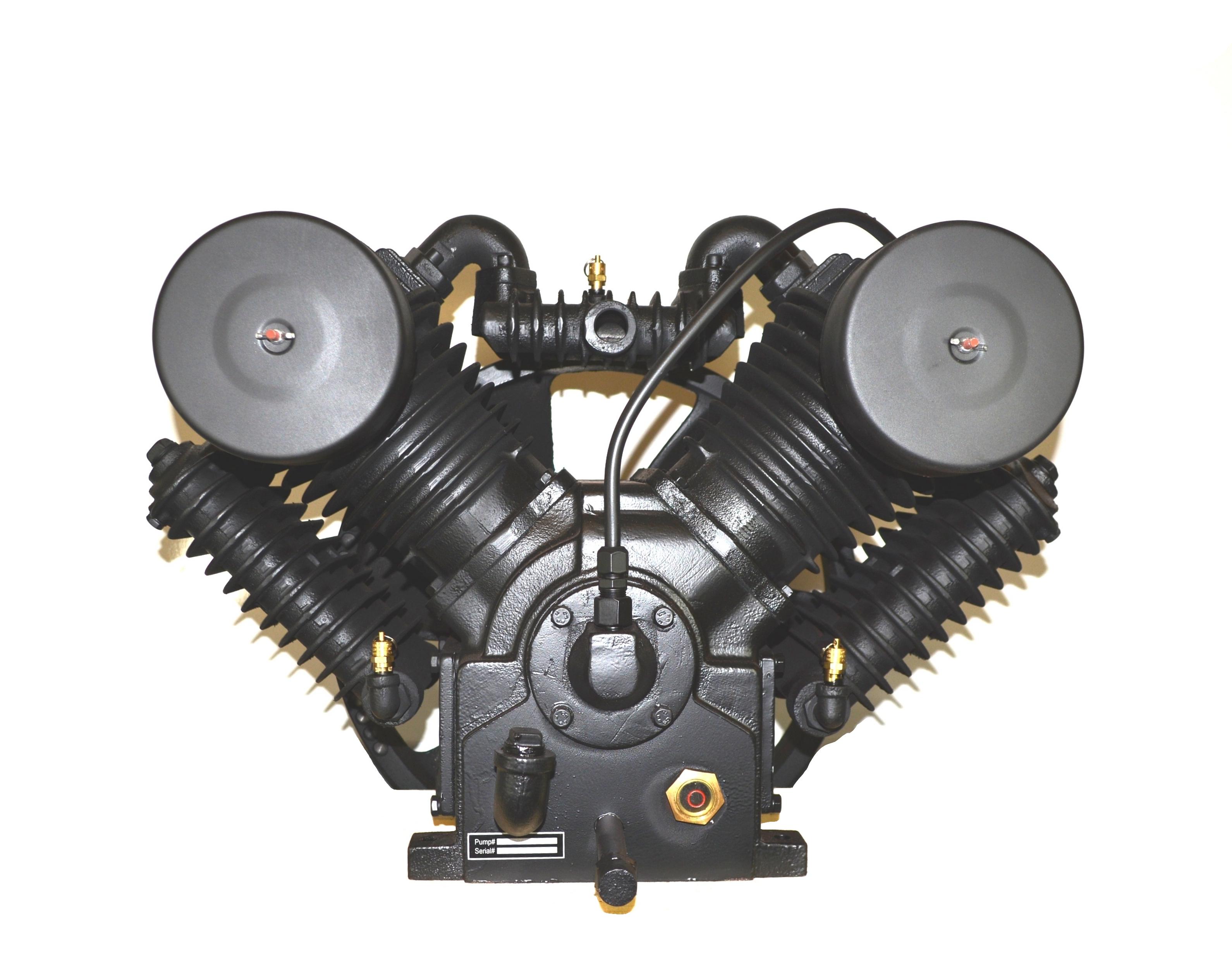 DCR Tools image 0