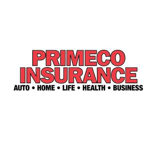 Primeco-Tripp Insurance