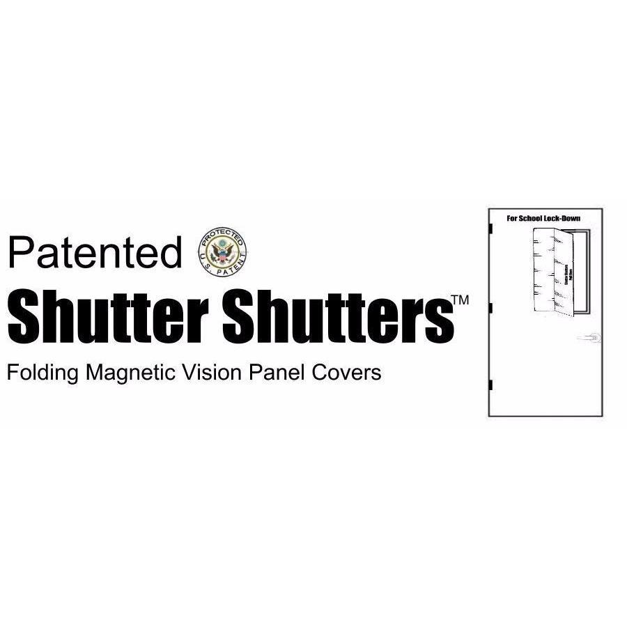 Shelter Shutters