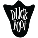 Duck Foot Brewing Co. | East Village