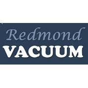 Redmond Vacuum - Redmond, WA - Appliance Stores