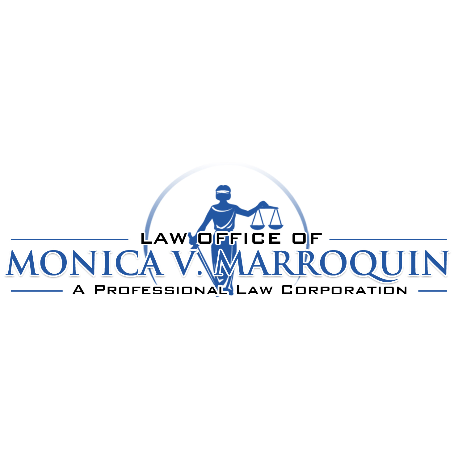 Law Office of Monica V. Marroquin, APC