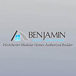 Benjamin Custom Modular Homes Inc