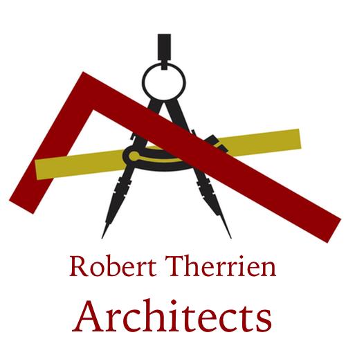 Robert Therrien Architects