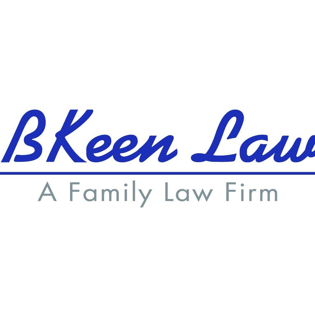 photo of BKeen Law