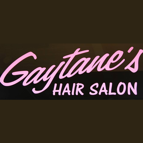 Gaytane's Hair Salon