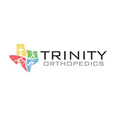 Trinity Orthopedics