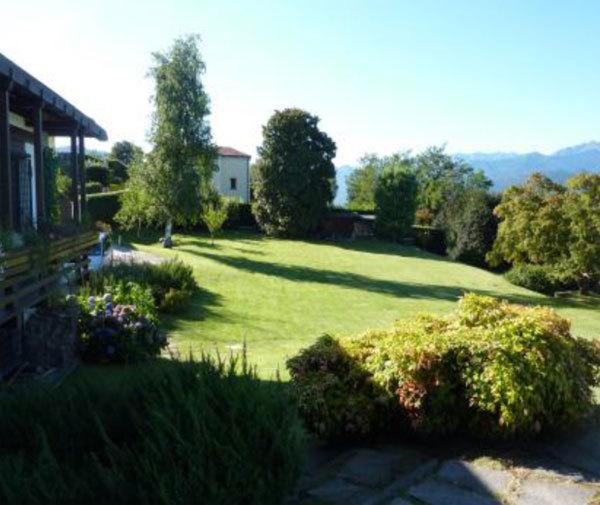 Giardini Baldan