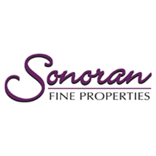Sonoran Fine Properties