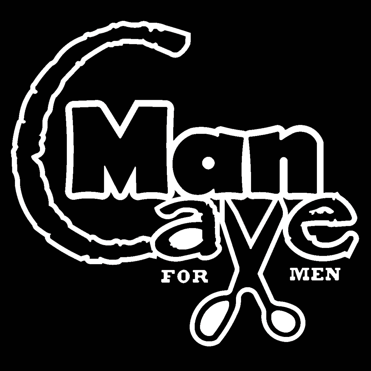ManCave for Men