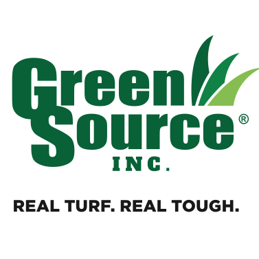 Green Source Inc. image 9