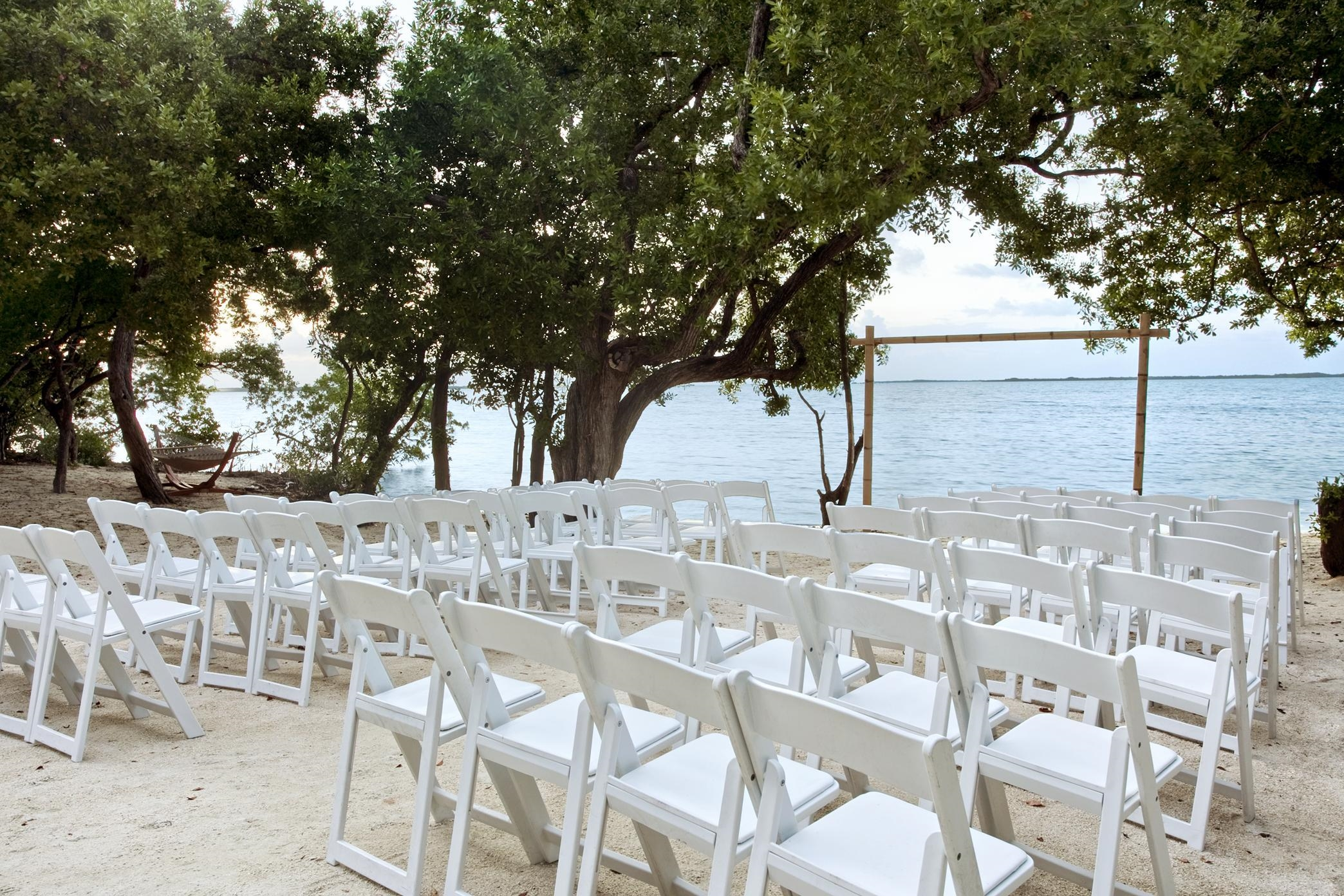 Hilton Key Largo Resort image 20