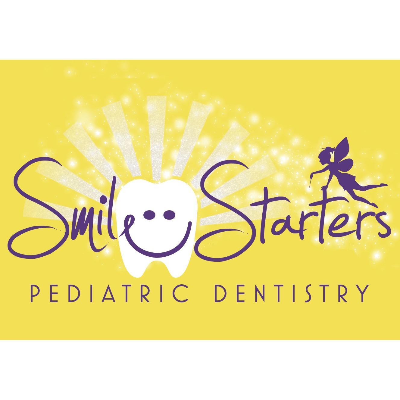 Cristina Georgescu - Smile Starter Pediatric Dentistry