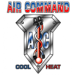 Air Command Cooling & Heating