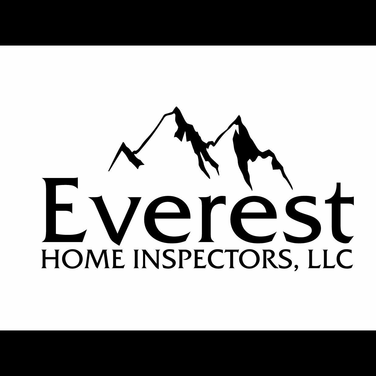 Everest Home Inspectors image 6