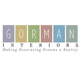 Gorman Interiors image 0