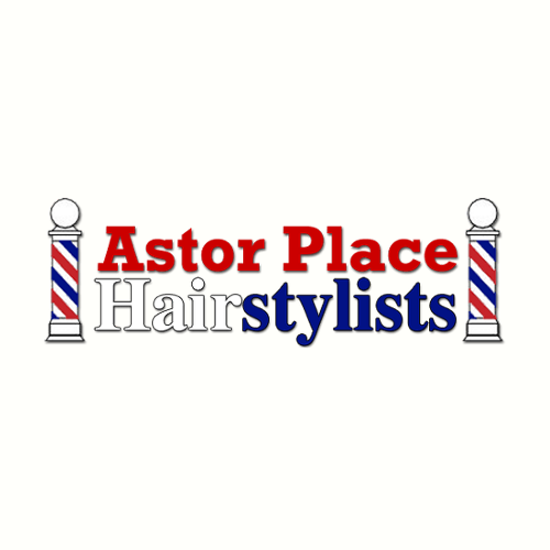 Astor Place Hairstylists