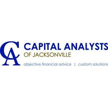 Capital Analysts of Jacksonville