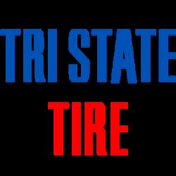 Tri State Tire
