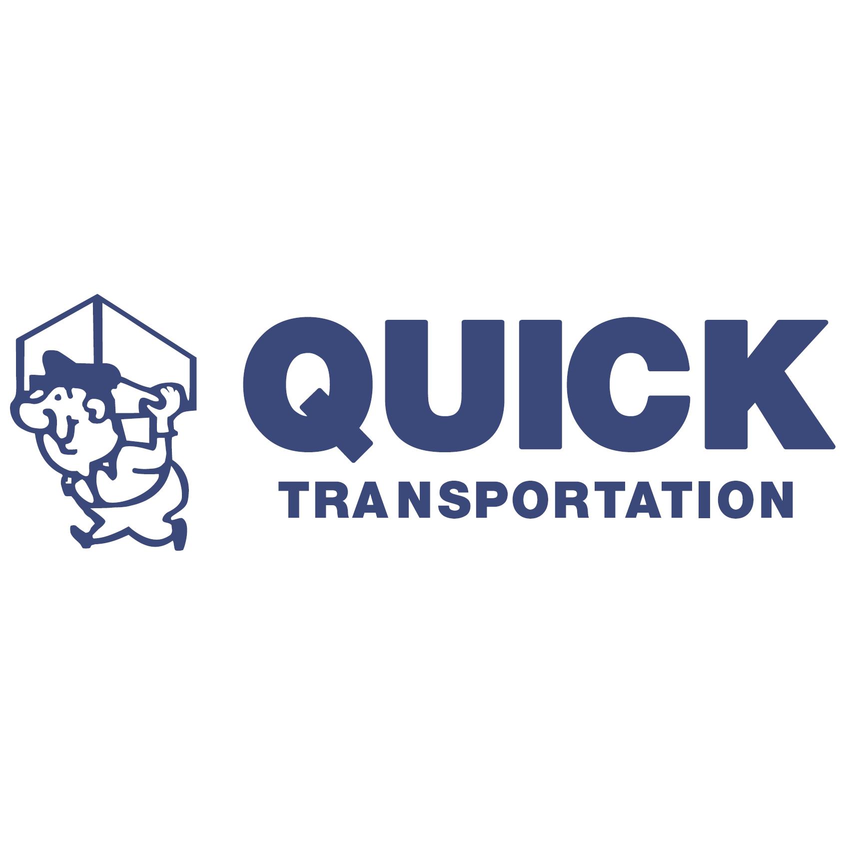 Quick Transportation