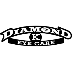 Diamond K Eyecare - Schertz, TX - Optometrists