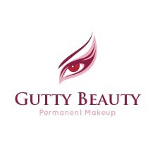 Gutty Beauty 3D Microblading image 0