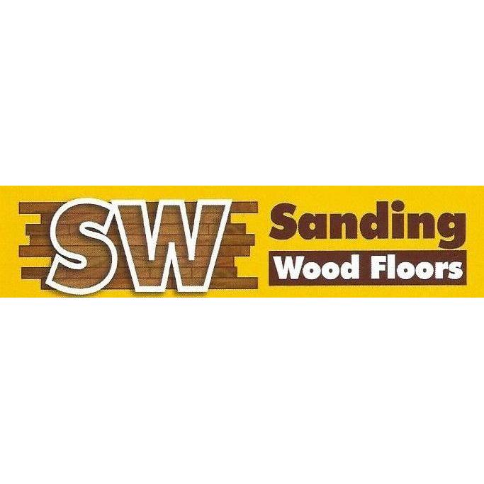 SW Sanding and Wood Floors, Inc.