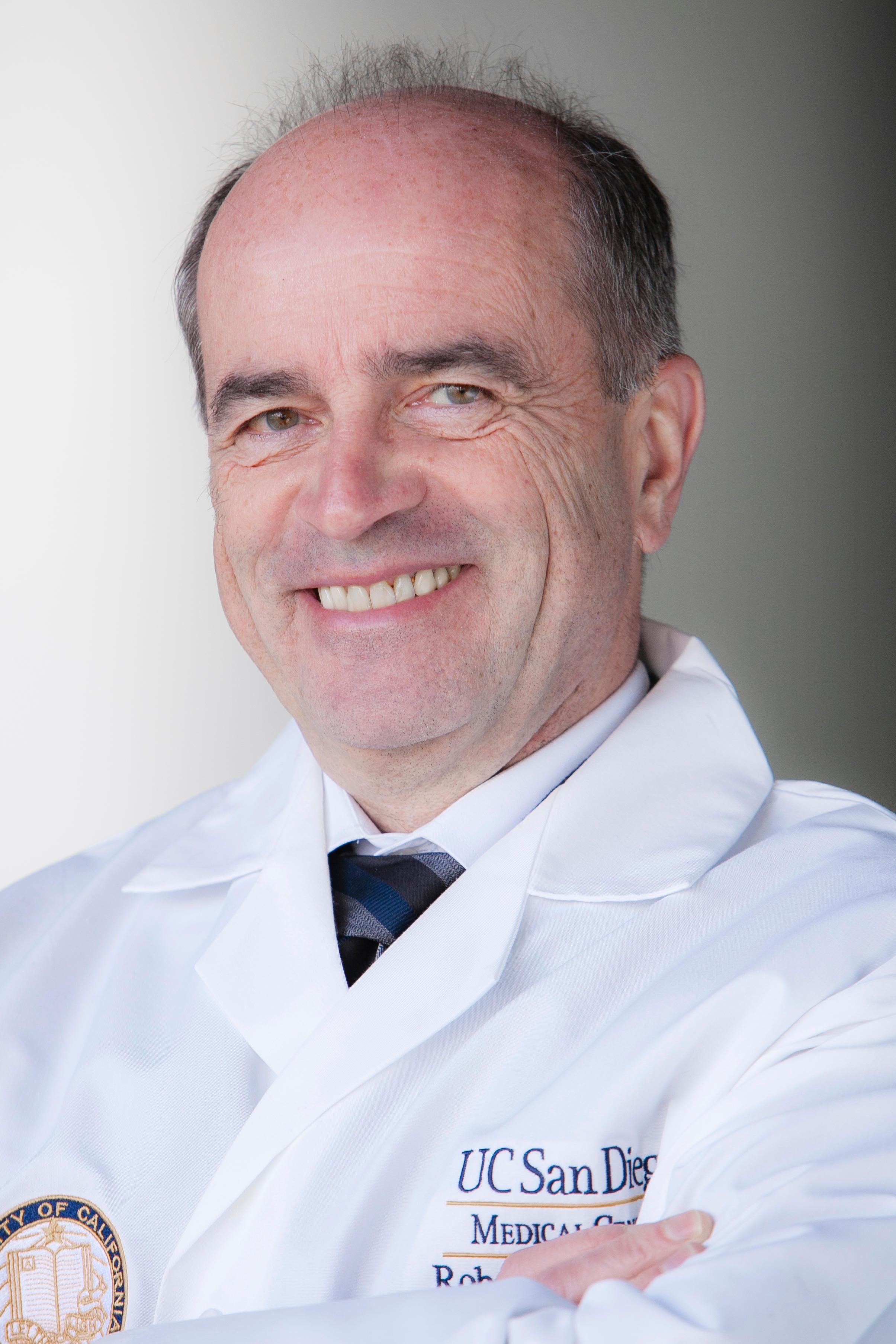 Image For Dr. Antoni  Duleba MD