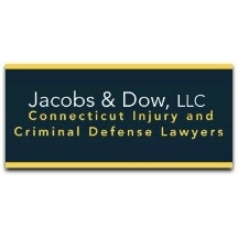 Jacobs & Dow, LLC