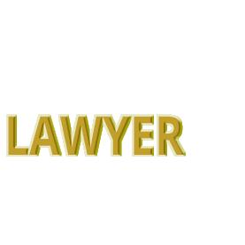 My Essex Lawyer LLC
