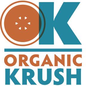 Organic Krush Long Island