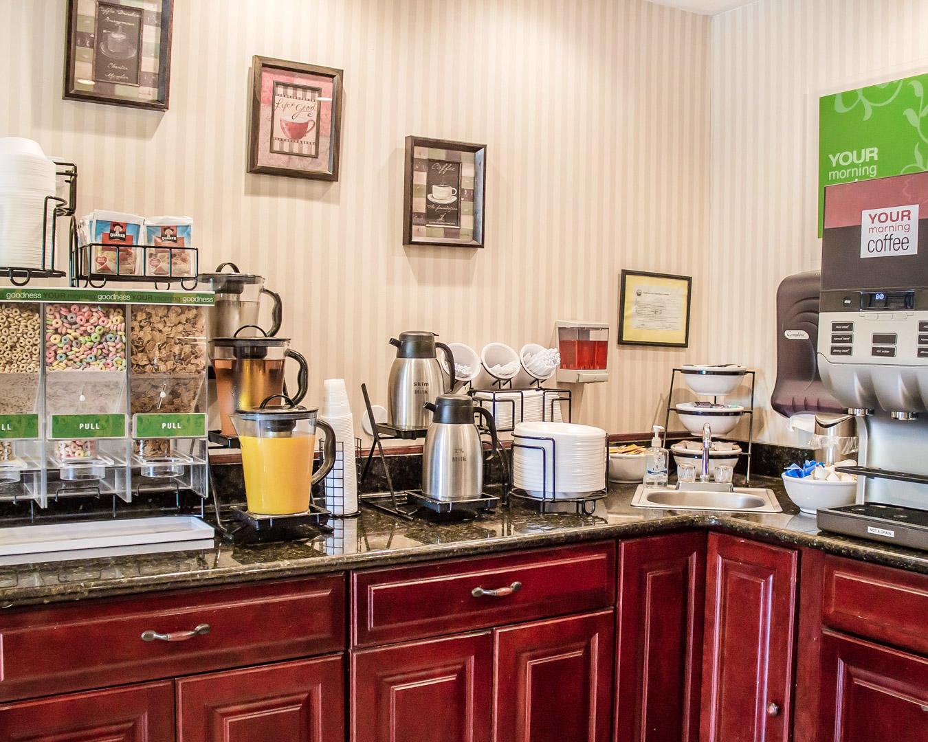 Pet Friendly Hotels Near Mount Vernon New York