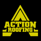 Action Roofing Services